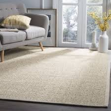 Ivory Wool Rug 8 X 10 Top Product Reviews For Safavieh Hand Woven Natura Beige Wool Rug