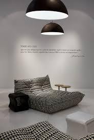 super soft bean bag bed u2013 21 pics interior designs home