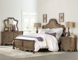 homelegance chrysanthe bedroom set oak b1912 1 homelegance chrysanthe bedroom set oak
