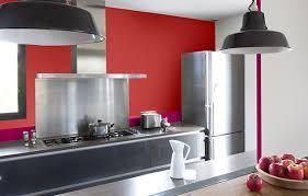 peinture renovation cuisine v33 peintures de décoration techniques peintures d intérieur tous