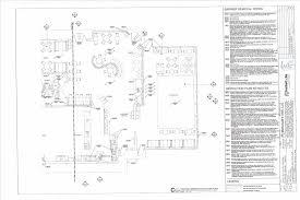 word bid demolition plan template proposal forms sample resume in