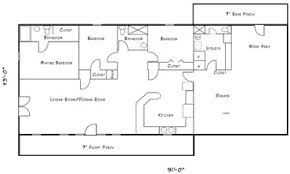 residential steel home plans metal house floor plans internetunblock us internetunblock us
