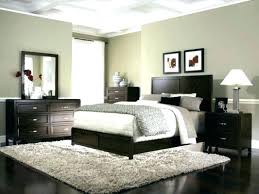 red and brown bedroom ideas light brown bedroom red and brown bedroom ideas chocolate brown