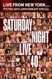 like saturday live thanksgiving best recommendations