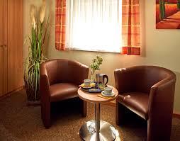 chambre d hote vienne autriche pension kasper chambres d hôtes vienne