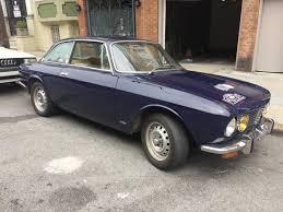 lexus sc430 for sale pistonheads daily turismo sunday classic 1974 alfa romeo gtv 2000