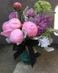 peony flower delivery peony flower delivery sydney best flower 2017