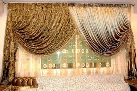 Curtain Rosettes Curtain Design Styles Android Apps On Google Play