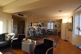 Wohnzimmerm El Verkaufen Penthaus In Girona Verkauf 5 Schlafzimmer 1 950 000 U20ac