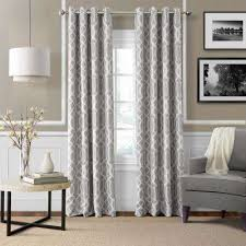 Drapes Home Depot Curtains 95 Inches Scalisi Architects