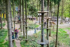Bad Saulgau Reha Viele Vorteile Mit Der Abokarte Von Schwäbische