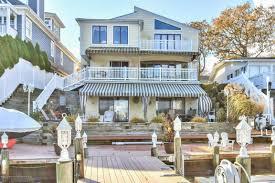 homes in brick nj real estate u0026 homes for sale