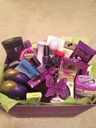 cheap fruit baskets 25 diy christmas basket ideas for families and friends diy