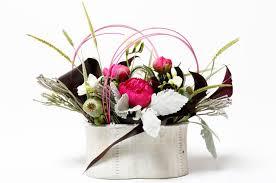 denver florist seasonal designs from babylon floral denver florist christmas