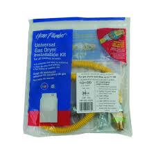 moisture sensor gas dryers dryers the home depot