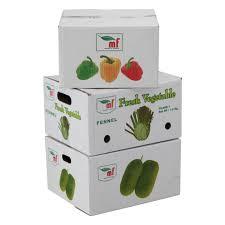 fruit boxes fruit box paşa matbaa
