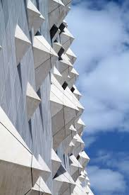 Architecture Company 1407 Best Architecture Facade Images On Pinterest Architecture