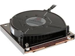 vapor chamber gpu cpu heat sink set intel xeon platinum gold family processor products formerly