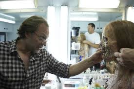 special effects makeup schools atlanta how fear the walking dead zombies will differ from the walking