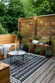 Backyard Terrace Ideas Homely Design Small Backyard Patio Ideas Best 25 On Pinterest