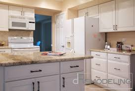 Hardware Kitchen Cabinets by Download Hardware For White Kitchen Cabinets Homecrack Com
