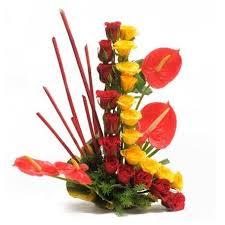 send flower 127 best send flowers to mumbai images on send flowers