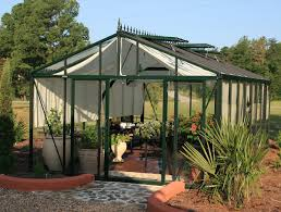 Greenhouse 8x8 Greenhouse She Shed 22 Awesome Diy Kit Ideas