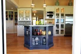 Small Galley Kitchen Storage Ideas Galley Kitchen Design Picture Gallery Genuine Home Design