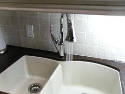 Delta Lewiston Kitchen Faucet Delta Lewiston Kitchen Faucet Mydts520