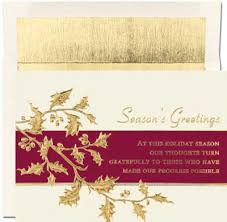 corporate greeting cards corporate greeting cards for