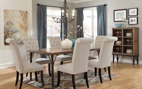 dining room beautiful dining room design ideas that will impress