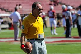 asu football 1st half recap sun devils fly out of the gate hold