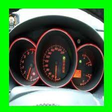 2008 Nissan Altima Coupe Interior Nissan Altima Coupe Accessories Ebay