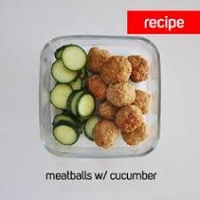 modern hero diet meal a lunch recipes pinterest diet meals