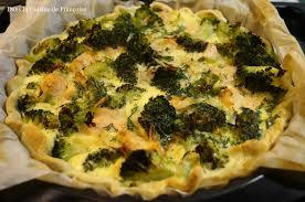 cuisine canalblog 119363438 o jpg