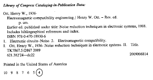 Errata Sheet Template Electromagnetic Compatibility Engineering Errata Sheet