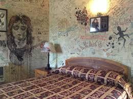 alta cienega motel los angeles usa booking com