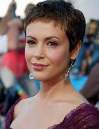 very short hairstyles for women short hair short hairstyle and