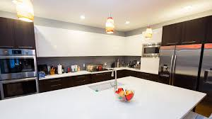 buy direct kitchen cabinets cabinets and hardware general contractor gcc enterprises nj