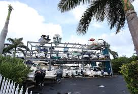 Weather In Six Flags Magic Mountain Ca Hurricane Irma Nowhere In Florida Keys Will Be Safe Time