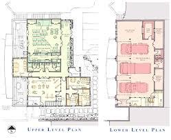 fire station floor plans images home fixtures decoration ideas