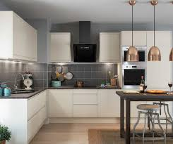 Wooden Kitchen Cabinets Wholesale by Wood Kitchen Cabinets For Your Kitchen Amazing Home Decor