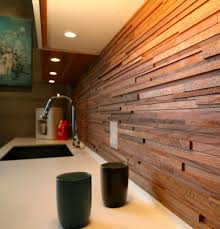 wood backsplash kitchen 21 kitchen backsplash ideas and design tips the ultimate
