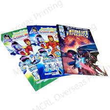 Children Sound Book Book Custom Book Printing Children S Book Printing Services