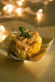 cuisiner les butternuts comment cuisiner le butternut lovely recette gratin au butternut