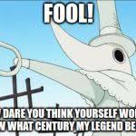 Excalibur Meme - excalibur meme generator imgflip