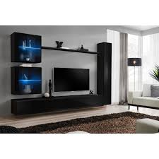 shift 18 modern wall units concept muebles