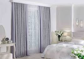 Yellow Curtains Ikea Curtains White Eyelet Curtains Amazing White Eyelet Curtains