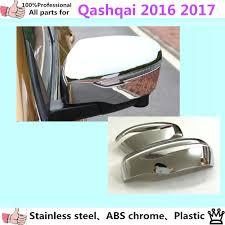 nissan altima 2016 side mirror popular nissan side mirror buy cheap nissan side mirror lots from