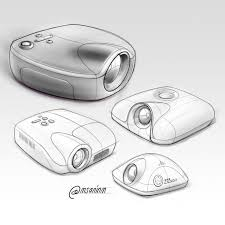 143 best sketching clean images on pinterest sketching